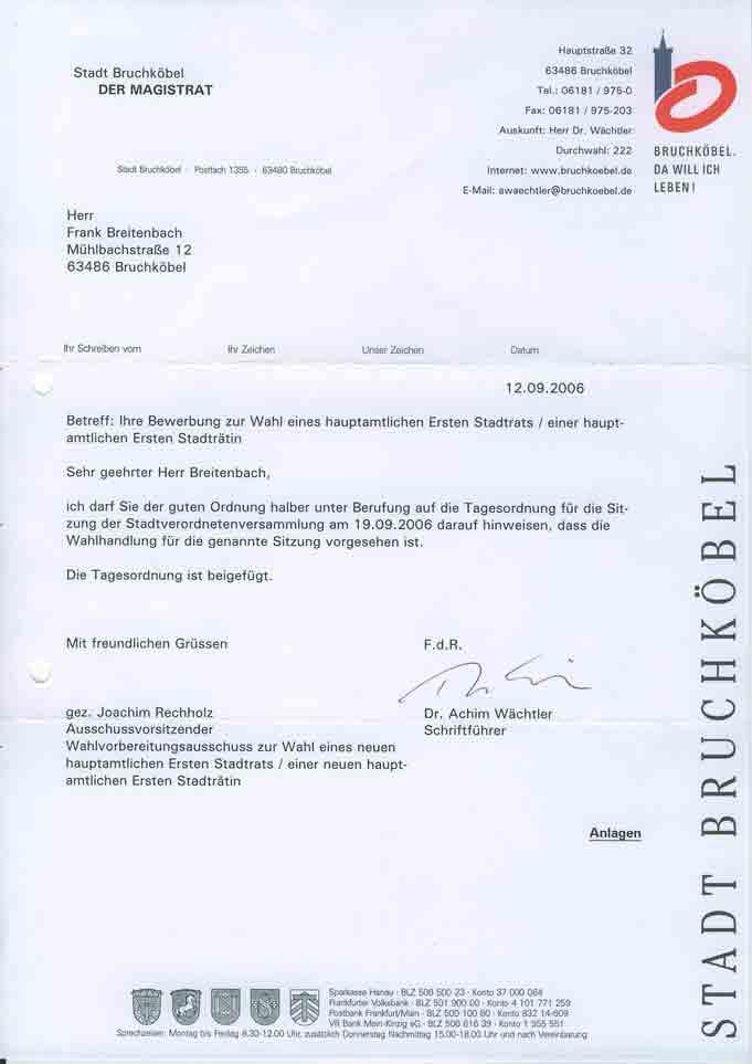 Gemütlich Formelle Einladungsvorlage Kostenlos Ideen - Entry Level ...